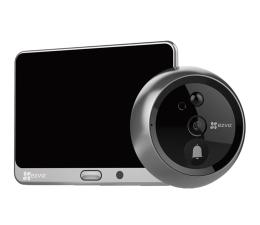 EZVIZ DP1 Wizjer drzwiowy HD LED IR (dzień/noc)  (DP1)