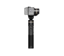 Feiyu-Tech G6 do GoPro Hero5/6