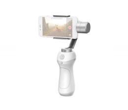 Feiyu-Tech Vimble C biały