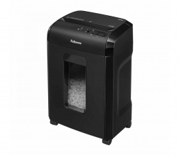 Fellowes 10M (4630601)