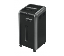 Fellowes 225Ci (4622001)