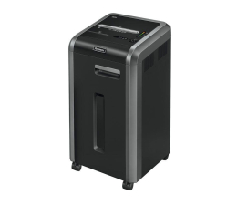 Fellowes 225I (4623001)