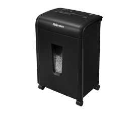 Fellowes 62Mc (4685201)