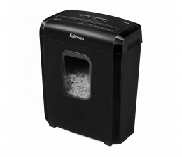 Fellowes 6M (4631101)