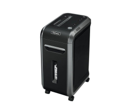 Fellowes 90S (4690101)