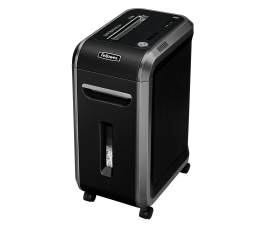 Fellowes 99Ci (4691001)