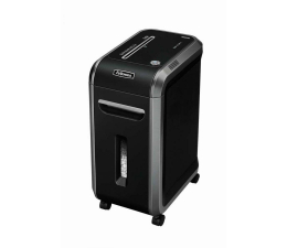 Fellowes 99Ms (4609101)