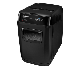 Fellowes AutoMAX 130C (4680104)