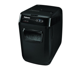 Fellowes AutoMAX 150C  (4680101)
