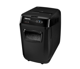 Fellowes AutoMAX 200C (4653601 / 4353602)