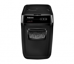 Fellowes AutoMax 200M (4656301)