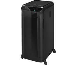 Fellowes AutoMax 550c (4963101/4963102)