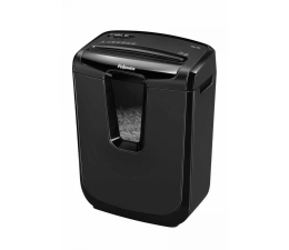 Fellowes M-7c (4603101)