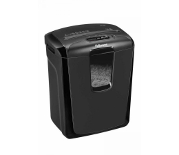 Fellowes M-8C (4604101)