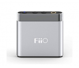 FiiO A1 (FiiO A1)