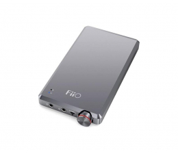 FiiO A5 (FiiO A5)