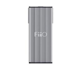 FiiO K1 (FiiO K1)