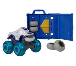 Fisher-Price Blaze Monster Truck Darlington (FHV37 FHV40)