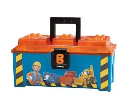 Fisher Price Bob Budowniczy Skrzynka z narzędziami (DGY48)
