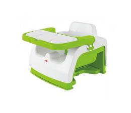Fisher-Price Fotelik do karmienia na krzesełko (DMJ45)