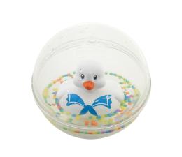 Fisher-Price Kąpielowa kaczuszka - biała (DVH21 DRD81)