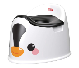 Fisher-Price Nocniczek Pingwin (GCJ80)