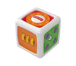 Fisher-Price Pierwsza Kostka Fidget Cube (FWP34)
