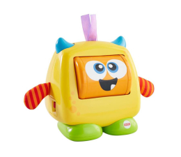 Fisher Price Stworek Humorek (DRG13)