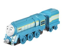 Fisher Price Tomek i Przyjaciele Adventures Connor z wagonem (DWM30 DXR63)