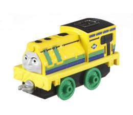Fisher Price Tomek i Przyjaciele Adventures lokomotywka Raul (DWM28 FBC35)