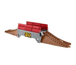 Fisher-Price Tomek i Przyjaciele Zestaw torów Most Śmiałków (BMK81 DFM63)