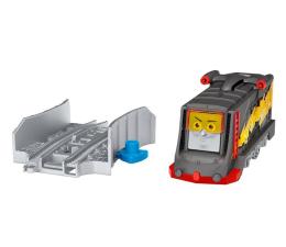Fisher-Price Turbolokomotywka Diesel (FPW68 FPW71)