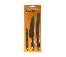 Fiskars Essential Zestaw 3 noży 1023784 (1023784)