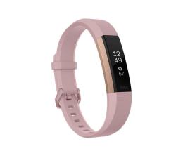 Fitbit ALTA HR L Pink Rose Gold