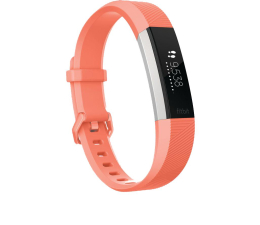 FitBit ALTA HR S Coral (816137024556)
