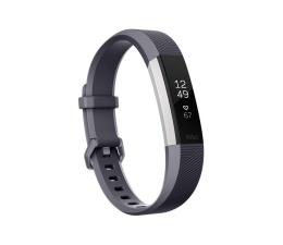 FitBit ALTA HR S Grey (816137024679)