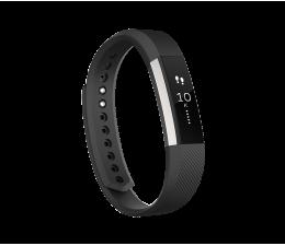 FitBit Fitness Alta czarny L (IMAFBALLBK)