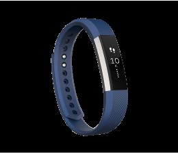 FitBit Fitness Alta niebieski S (IMAFBALSBU)