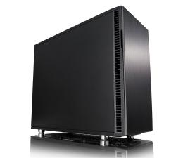 Fractal Design Define R6 czarny (FD-CA-DEF-R6-BK)