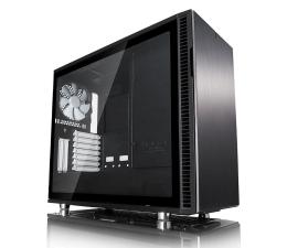Fractal Design Define R6 TG czarna (FD-CA-DEF-R6-BK-TG)