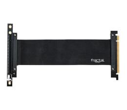Fractal Design FLEX VRC-25 Riser Cable Kit PCI-e (FD-ACC-FLEX-VRC-25-BK)