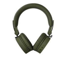 Fresh N Rebel Caps Wireless Army (3HP200AR)