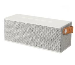 Fresh N Rebel Rockbox Brick Fabriq Edition Cloud (1RB3000CL)