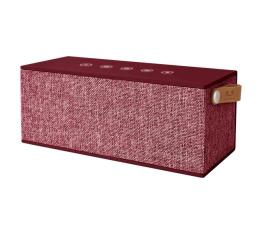 Fresh N Rebel Rockbox Brick XL Fabriq Edition Ruby (1RB5500RU)