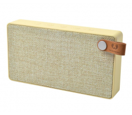Fresh N Rebel Rockbox Slice Fabriq Edition Butterbcup (1RB2500BC)