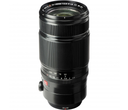 Fujifilm Fujinon XF 50-140mm f/2.8 (FOTFUJOB036)