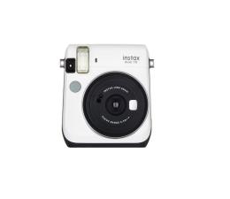 Fujifilm Instax Mini 70 biały