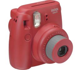 Fujifilm Instax Mini 8 malinowy