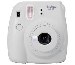 Fujifilm Instax Mini 9 biały