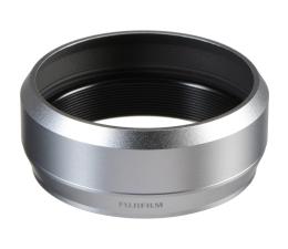 Fujifilm Lens Hood LH-X70 srebrny